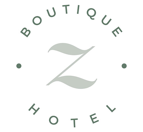 Z-Boutique Hotel